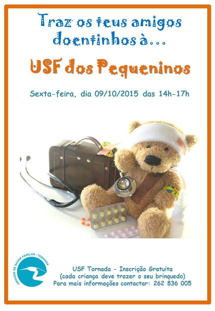 poster usfpeq
